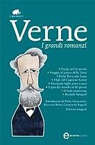 I grandi romanzi (eNewton Classici) (Italian Edition)