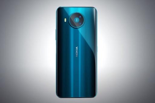 दो Nokia स्मार्टफ़ोन को Android एंटरप्राइज़ अनुशंसा प्रमाणपत्र प्राप्त होता है