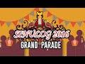Live Sinulog 2016 Feed