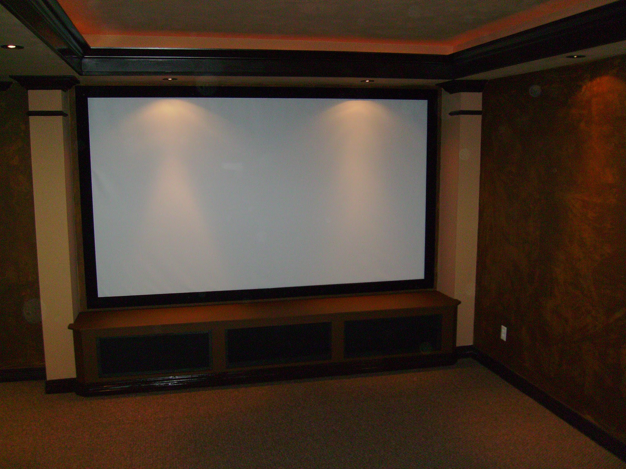Interior Home Accessories
