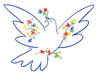 World Peace Council         » Home Page