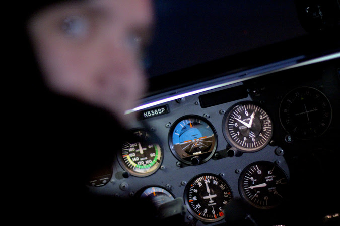 FlightSup_0004
