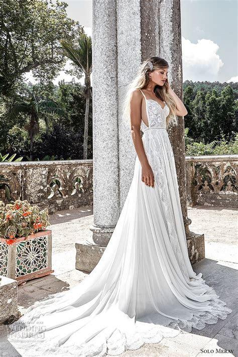 Best 25  Wedding jacket ideas on Pinterest   Wedding
