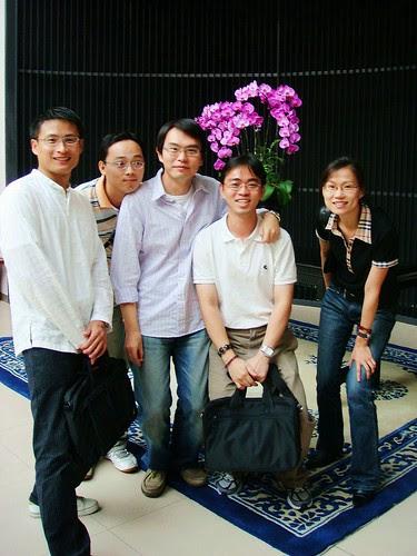 DSC08055-photoscape.JPG