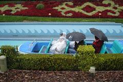 Disneyland - Birthday 12/7/2009