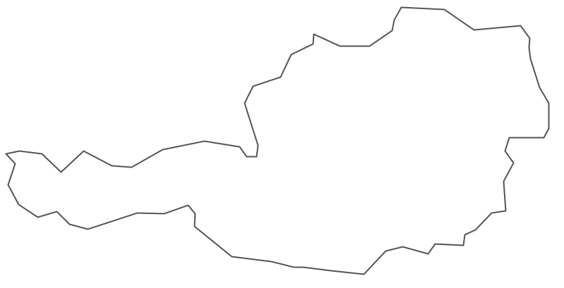 Image Result For Austria Flag