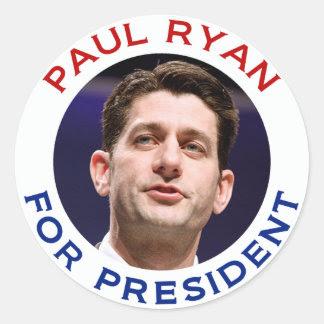http://rlv.zcache.fr/paul_ryan_pour_le_president_sticker_rond-r845c0aacc7464d66b69fd9f32b9df406_v9wth_8byvr_324.jpg