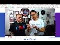 F15D NETWORK- É Fraude ou Vale a Pena?