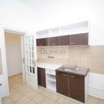 Apartament Mihail Kogalniceanu6Facultatea de drept