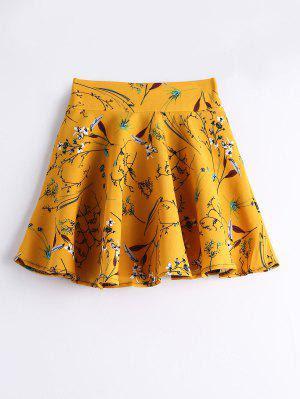 http://www.zaful.com/floral-high-waist-skorts-p_338370.html
