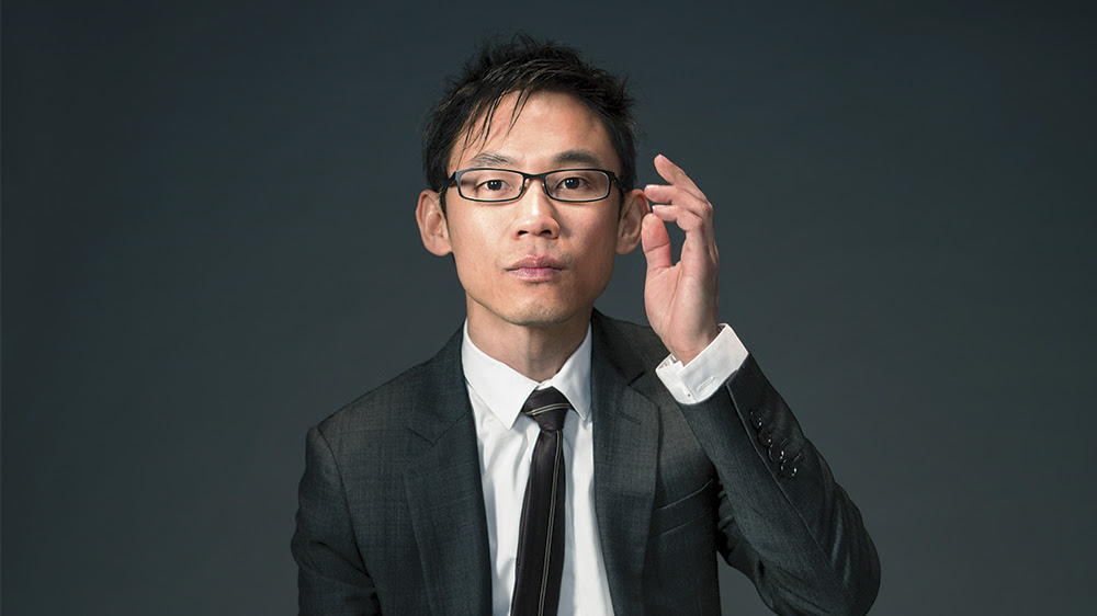 James Wan Boards RESIDENT EVIL Reboot As Producer