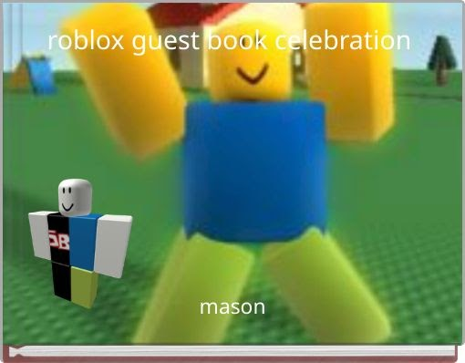 Roblox Uncopylocked The Normal Elevator The Hacked Roblox Game - Vitality Prison Life Roblox Exploit