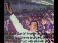 Pastor Daniel Miranda Ipda Libertações