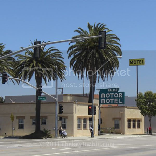 Santa Maria Main Street