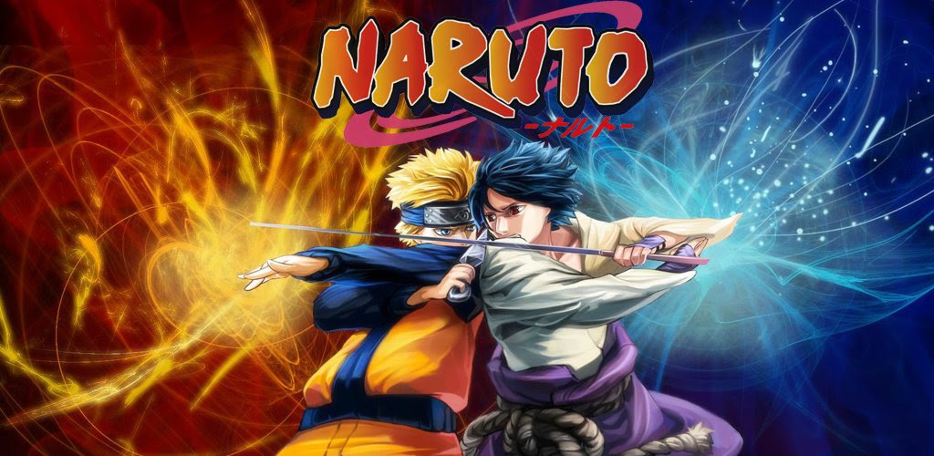 Naruto Live Wallpaper for PC - WallpaperSafari