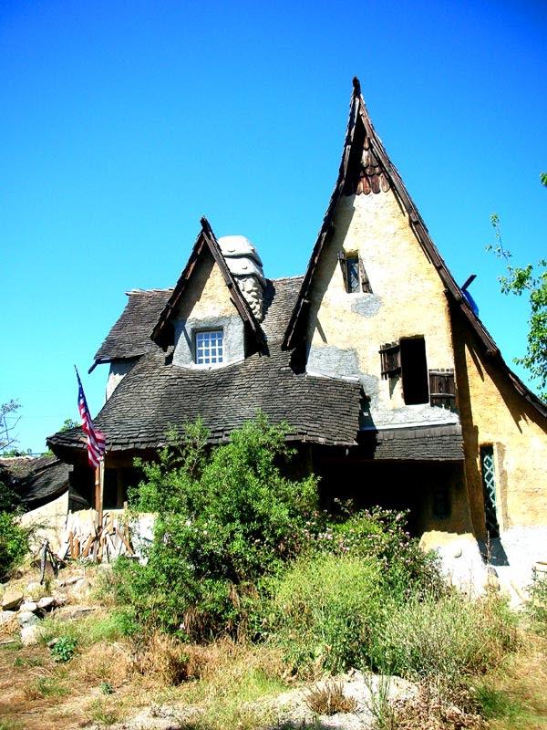 spadena house 3