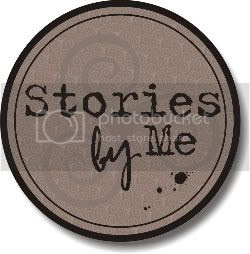 Stories By Me