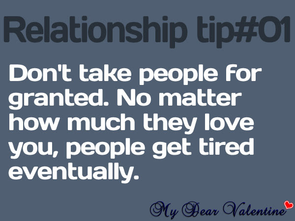 Quotes About Taking Up For Someone 18 Quotes