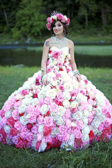 Big fat gypsy wedding dress   Find you dress
