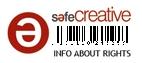 Safe Creative #1101128245256