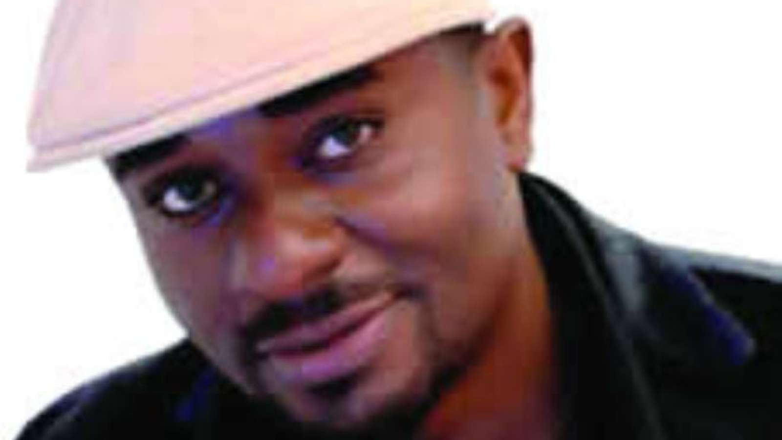 Court Declares Emeka Ike Actors Guild Of Nigerian President Over Ibinabo