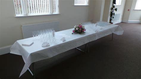 Weddings   Felixstowe Town Council