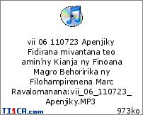 http://mk6.ti1ca.com/dqww685o.jpg