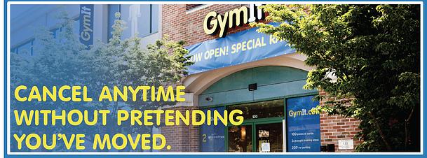 GymIt__gyms_in_Boston_ma__health_clubs