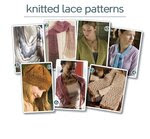 Кnitting lace 1