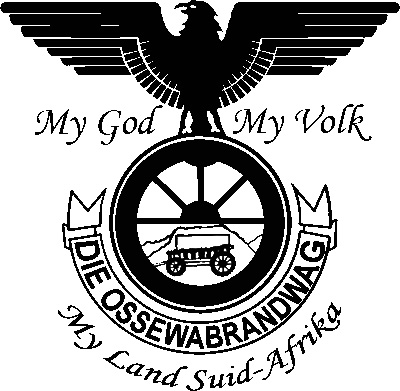 File:OssewaBrandwagWapen.png