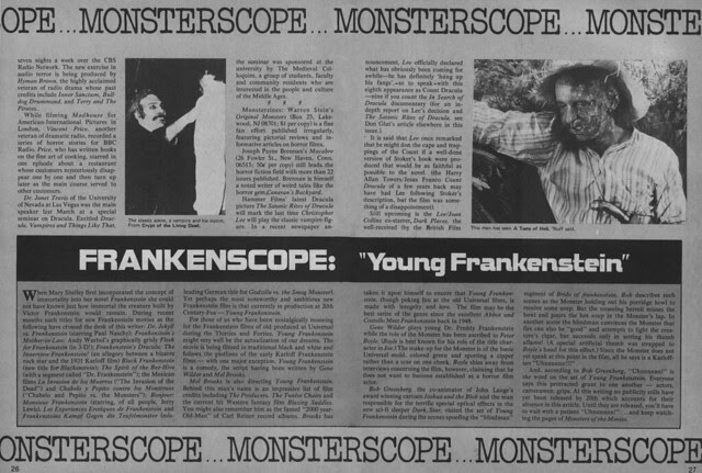 monstersofmovies02_20