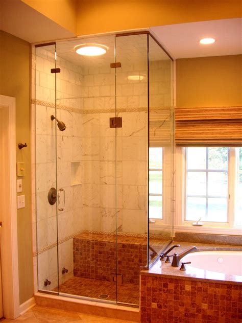 modern concept  bathroom shower ideas  tips