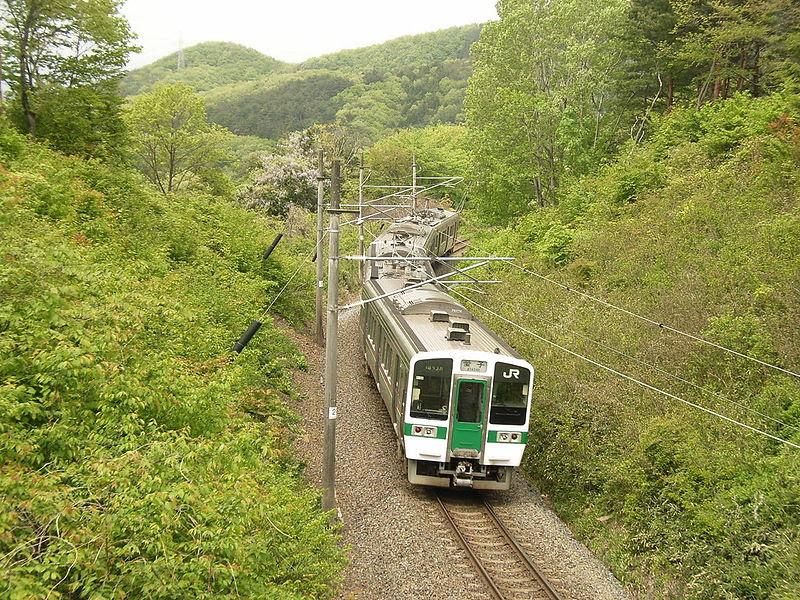 File:SenzanSen2005-5.jpg