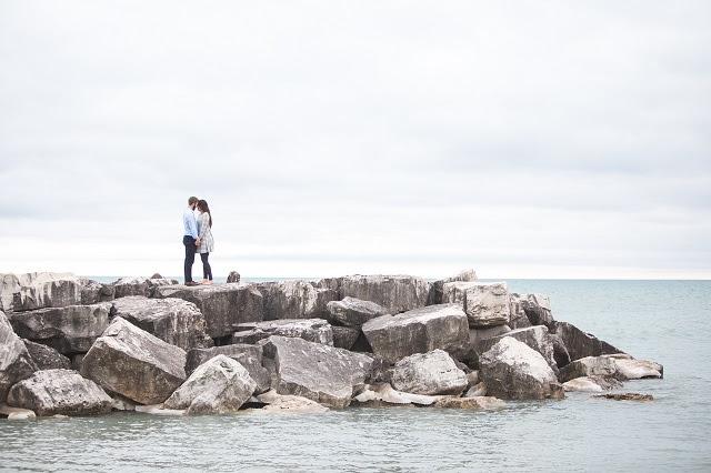 Hubungan bakal berakhir menyakitkan apabila selalu dihantui oleh aroma perselingkuhan Bung, Kini Saatnya Melakukan Beberapa Hal Ini Guna Menjaga Hubungan Dari Perselingkuhan