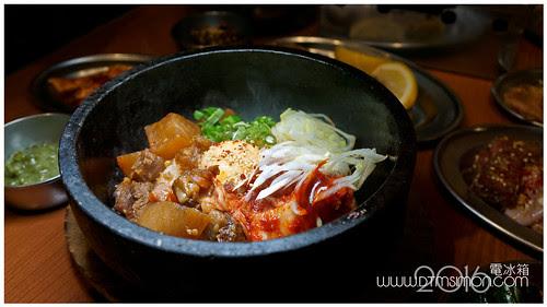 大阪燒肉45.jpg
