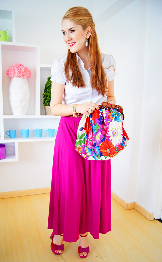 Colorful by The Joy of Fashion (5)