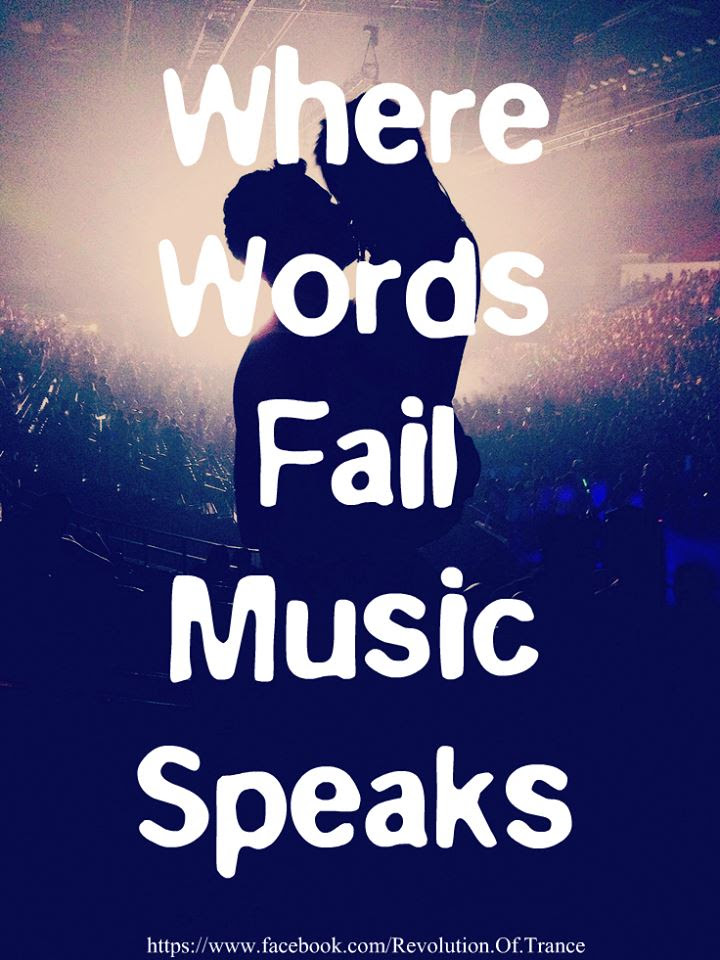 Quotes About Dance Music 310 Quotes
