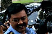 Komisi I Minta Calon Panglima TNI Hadi Tjahjanto Bersiap Hadapi 'Fit and Proper Test'