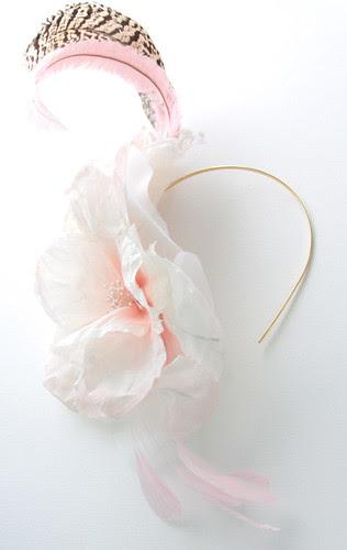headband4
