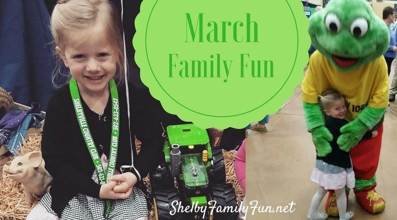 photo March Fun for Families_zpsa764kbh2.jpg