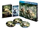 エンジェル ウォーズ Blu-ray & DVDセット コレクターズBOX [トレーディングカード・ブックレット付] (初回限定生産)