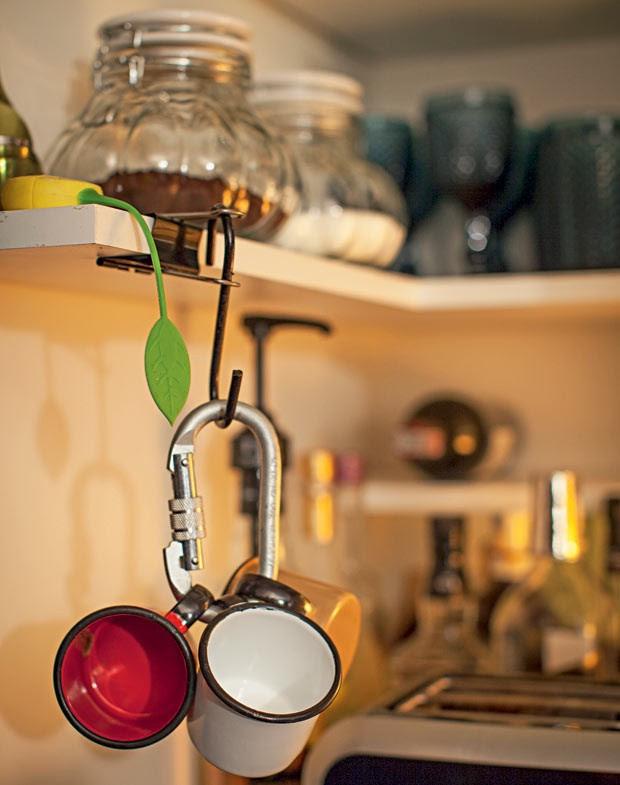 cozinha-canelas-prateleira-potes (Foto: Gui Morelli/Editora Globo)