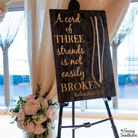 5 Ways to Incorporate Your Wedding Day into Your Home