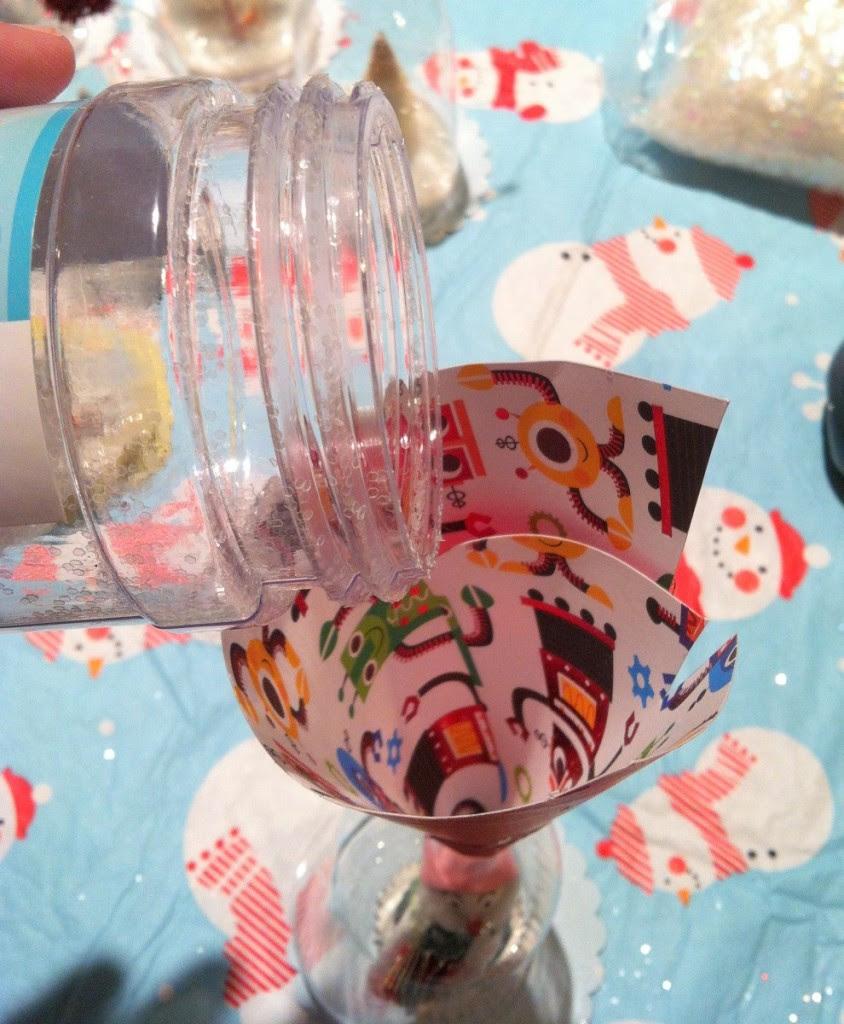 IMG 4909 990x1200 844x1024 DIY Vintage Inspired Bell Jar Ornaments