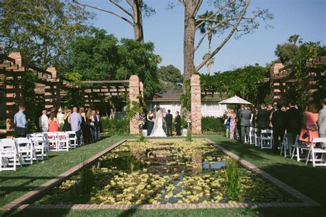 Amy & Alfie at the Belmond El Encanto » Leah Vis