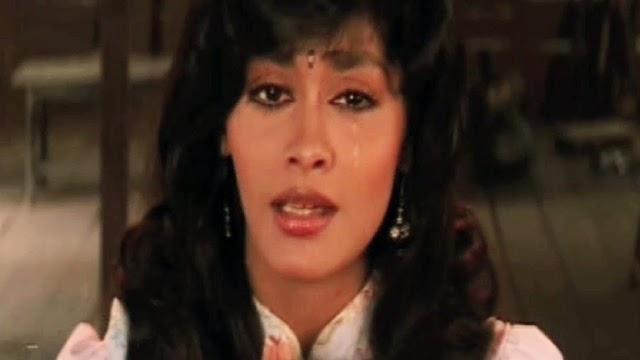 तेरी पनाह/Teri Panaah Me Hume Rakhna - Sadhana Sargam, Sarika Kapoor Lyrics In Hindi