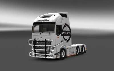 2014-02-20-Volvo-FH16-3s