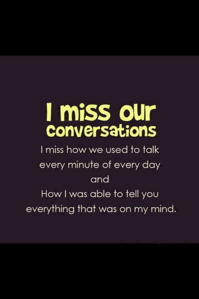 Song Quotes About Missing Someone Quotes