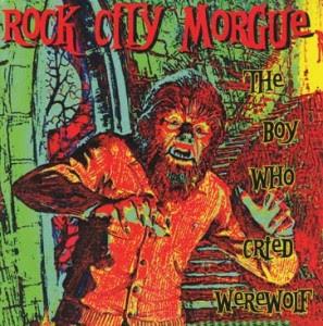reviews.rockcitymorgue