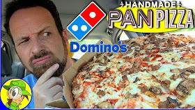 Domino S Pizza 7 99